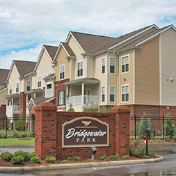 Bridgewater Park Apartments