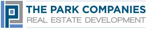 Park Companies