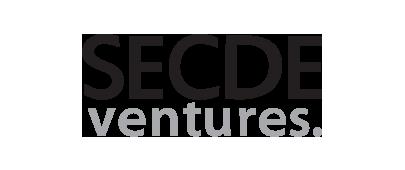secde-ventures