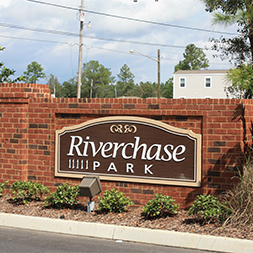 Riverchase Park Apartments